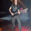 Under Metal Fest 41